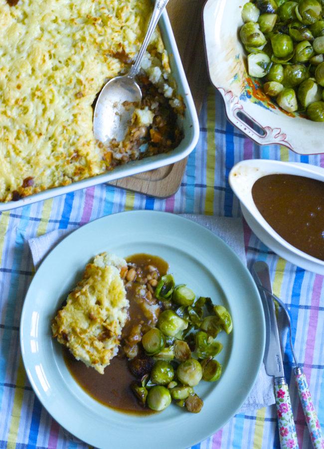 veggie-lentil-shepherds-pie