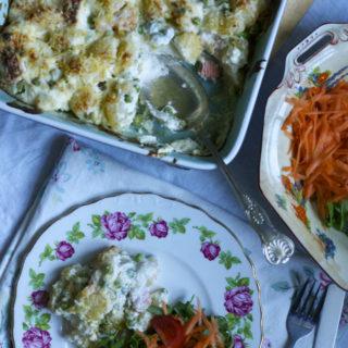 easy-gnocchi-salmon-and-pea-bake