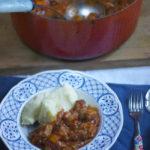easy-lamb-stew